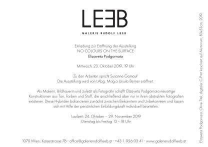 Einladung LIZA-page-002